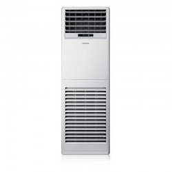 کولر گازی سامسونگ ایستاده 50000 سرد|Cooler Samsung MIRAGE