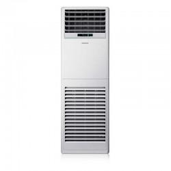 کولر گازی سامسونگ ایستاده 50000 سرد و گرم|Cooler Samsung MIRAGE