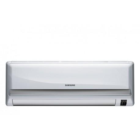 کولر گازی  سامسونگ مکث 25000 سرد و گرم|Cooler Samsung MAX