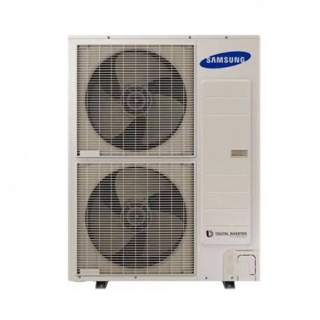 داکت اسپیلت سرد و گرم سامسونگ 36000 ( سه فاز )