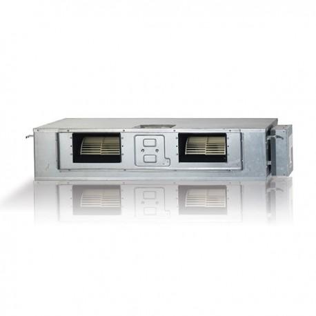 داکت اسپلیت  اینورتر سرد و گرم  36000 سامسونگ ( تکفاز )