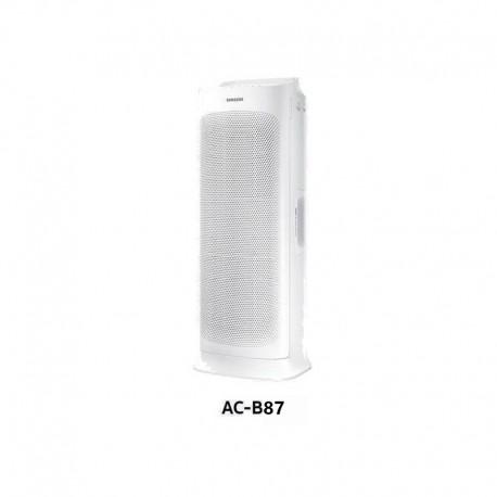 دستگاه تصفیه هوا سامسونگ مدل AC-B87