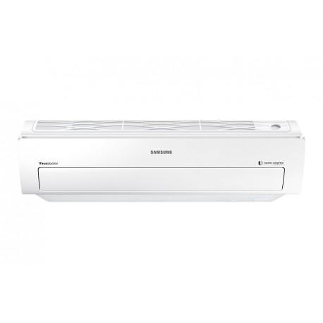کولر گازی سامسونگ 19000 اینورتر گود1 سرد و گرم|Cooler Samsung GOOD1