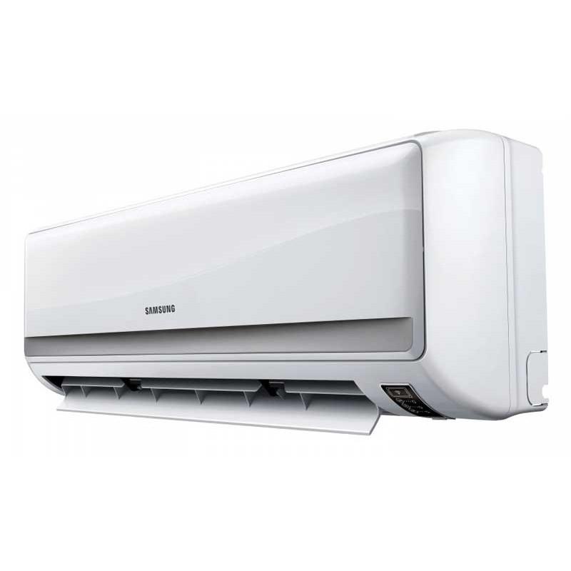 کولر گازی سامسونگ مکث MAX30000 سرد و گرم
